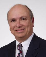 Dr. Robert Albares