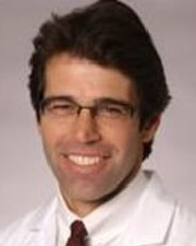 Dr. Charles Berggreen