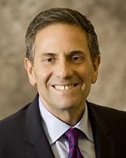 Dr. Scott R. Ketover