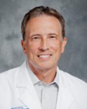 Dr. Steven J. Morris