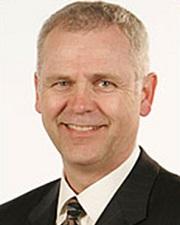 Dr. Michael J. Schmalz