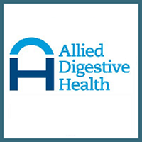 Allied Digestive Health (Red Bank, NJ)