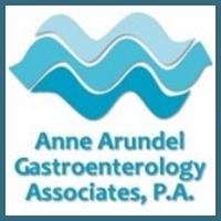 Anne Arundel Gastroenterology Associates, PA (Annapolis, MD)