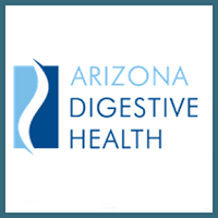 Arizona Digestive Health, PC (Phoenix, AZ)