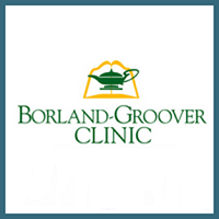 Borland-Groover Clinic, PA (Jacksonville, FL)