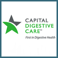 Capital Digestive Care, LLC (Silver Spring, MD)