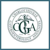 Charlottesville Gastroenterology Associates (Charlottesville, VA)