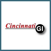 Cincinnati GI (Cincinnati, OH)