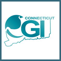 Connecticut GI, PC (Hartford, CT)