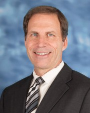 Dr. Craig M. Sande