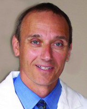 Dr. Daniel J. Pambianco