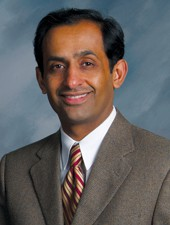 Dr. Sanjay Sandhir