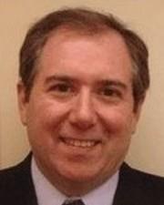 Dr. George Dickstein