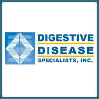 Digestive Disease Specialists, Inc. (Oklahoma City, OK)