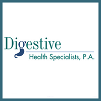Digestive Health Specialists, PA (Winston-Salem, NC)