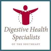 Digestive Health Specialists of the Southeast (Dothan, AL)