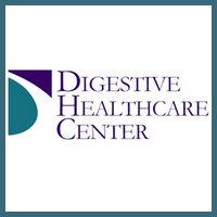 Digestive Healthcare Center (Hillsborough, NJ)