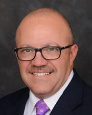 Dr. Charles A. Accurso