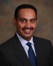 Dr. Sukhdeep Padda