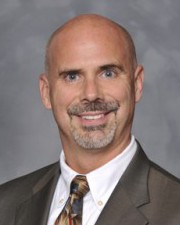 Dr. Thomas J. Shireman