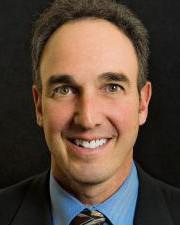 Dr. Gareth Weiner