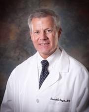Dr. Daniel G. Fagel