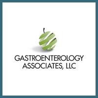 Gastroenterology Associates, LLC (Baton Rouge, LA)