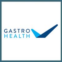 Gastro Health – Florida (Miami, FL)