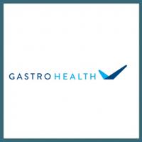 Gastro Health (Miami, FL)