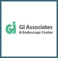GI Associates and Endoscopy Center, PA (Jackson, MS)