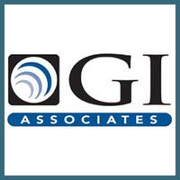 GI Associates, LLC (Milwaukee, WI)
