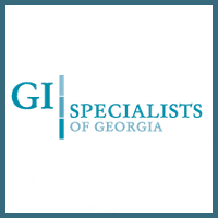 GI Specialists of Georgia, PC (Marietta, GA)