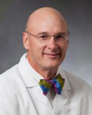 Dr. Howard O. Haverty Jr.