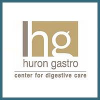 Huron Gastroenterology (Ypsilanti, MI)