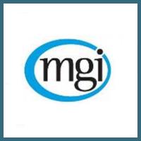 Midwest Gastrointestinal Associates, PC (Omaha, NE)
