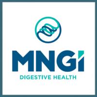 MNGI Digestive Health (St. Paul, MN)
