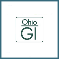 Ohio Gastroenterology and Liver Institute (Cincinnati, OH)