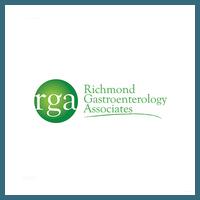 Richmond Gastroenterology Associates (Richmond, VA)