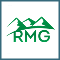 Rocky Mountain Gastroenterology, PLLC (Denver, CO)