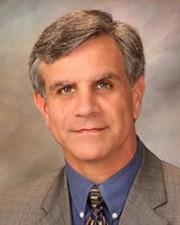 Dr. Ronald Kotfila