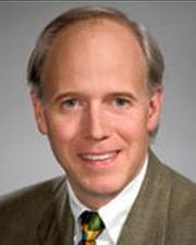 Dr. Wilson Jackson