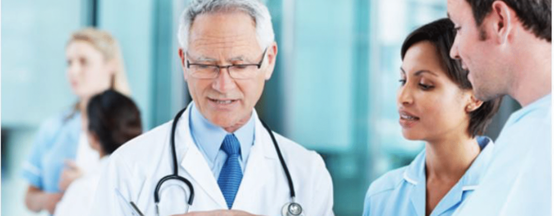 DHPA – Digestive Health Physicians Association