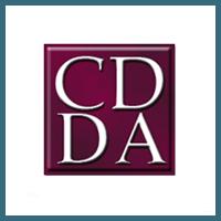 Carlisle Digestive Disease Associates, LTD (Carlisle, PA)