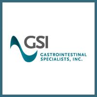 Gastrointestinal Specialists, Inc. (Richmond, VA)