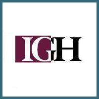 Indianapolis Gastroenterology and Hepatology, Inc (Indianapolis, IN)