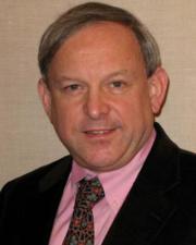 Dr. Glenn Littenberg