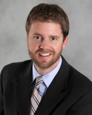 Dr. Lucas Drake