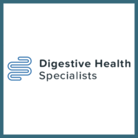 Digestive Health Specialists, LLC (Independence, MO)