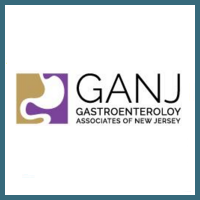Gastroenterology Associates of New Jersey (Clifton, NJ)