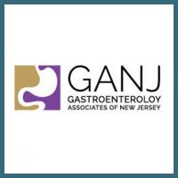 Gastroenterology Associates of New Jersey (Clifton, NJ)